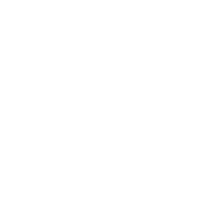 b&d-accredited-reversed