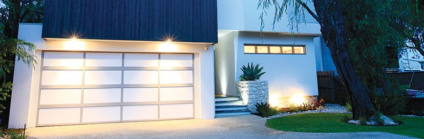 Design A Door front door window design stun puertas modernas buscar con google door pinterest doors home ideas 9 Bnd1170_web Banner Design A Door_868x290pxl