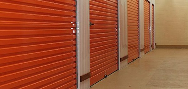 BND1170_Web-Banner-RAD-Series1-Mini-Warehouse-Orange_868x290pxl