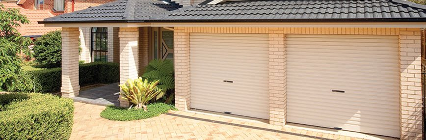 BND1170_Web-Banner-Roll-a-door-Surfmist2_868x290pxl