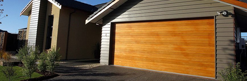 Timber Doors. Diamond Garage Doors ...